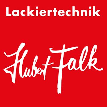 Lackiertechnik Falk | Industrielackierung – Möbellackierung – Prototyp-Lackierung aus Haslach im Kinzigtal